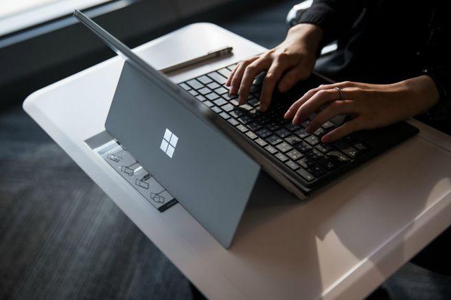 Microsoft Teams ya permite tener videollamadas gratuitas durante todo el día